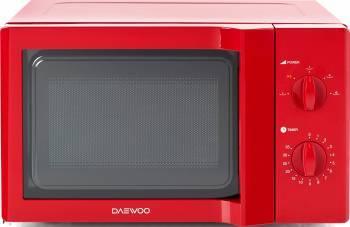 Cuptor cu microunde Daewoo KOR-6L65R
