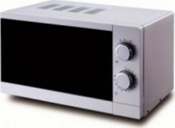 Cuptor cu microunde Hausberg HB-8005 Cuptoare cu microunde