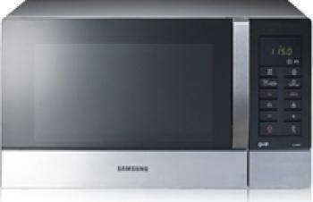 Cuptor cu microunde Samsung GE109MST 28L 900W Touch Control Negru Cuptoare cu microunde