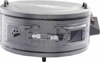 Cuptor electric Hausberg ERT-MN 9010