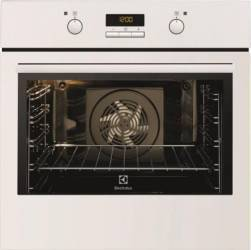 Cuptor electric multifunctional Electrolux EOA5400AOW A 72l Alb