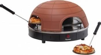 Cuptor electric pentru Pizza Bestron Quartetto APG410