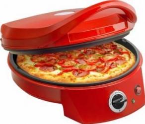 Cuptor electric pentru Pizza Bestron APZ400