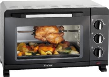 Cuptor electric Trisa Forno Plus