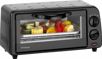 Cuptor electric Trisa My Forno 6l 7349 4712