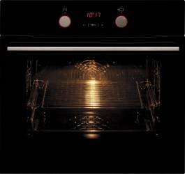 Cuptor incorporabil Hansa BOEB64190055
