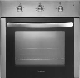 Cuptor incorporabil Hausberg HB 8040