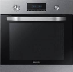 Cuptor incorporabil Samsung NV70K3370BS Electric 20 Functii Clasa A Inox Cuptoare Incorporabile