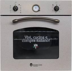Cuptor incorporabil Studio Casa B 244 SAE Avena Cuptoare Incorporabile