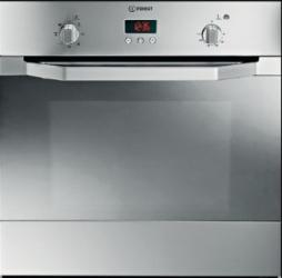 Cuptor incorporabil Indesit IF738KA IX