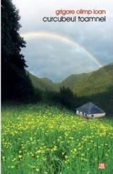 Curcubeul toamnei - Grigore Olimp Ioan title=Curcubeul toamnei - Grigore Olimp Ioan