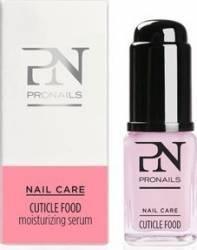 Accesoriu Pro Nails Cuticle Food
