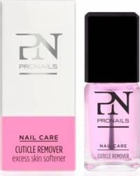 Accesoriu Pro Nails Cuticle Remover