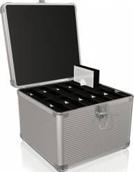 Cutie de protectie Raidsonic IB-AC628 HDD SSD 2.5inch 3.5inch Rack uri