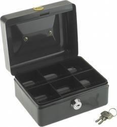 Cutie pentru bani Yale YCB080BB2 Seifuri Lacate Feronerie