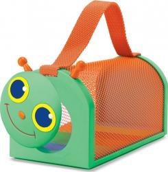Cutie pentru insecte Happy Giddy Melissa and Doug Jucarii Interactive