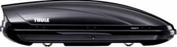 Cutie portbagaj Thule Motion Black Glossy 410l