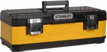 Cutie scule metal-plastic Stanley 58x22x29 cm