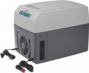 Cutie Termoelectrica Dometic TropiCool 14L Lazi Frigorifice Auto