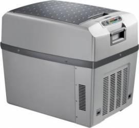 Cutie Termoelectrica Waeco Dometic TropiCool 33L Resigilat Lazi Frigorifice Auto