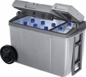 Cutie termoelectrica Waeco Dometic CoolFun SC 38 Lazi Frigorifice Auto