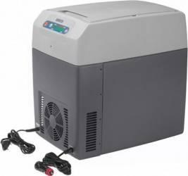 Cutie termoelectrica Waeco TC-21-FL-AC