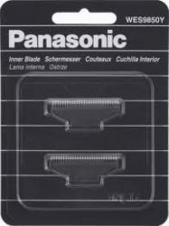 Cutit de Titan Panasonic WES9850Y1361