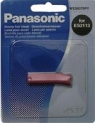 Cutit Panasonic WES9275PY136 pt ES2113P503