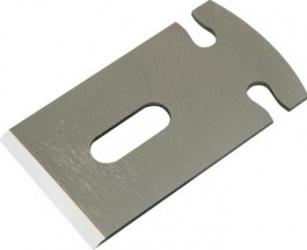 Cutit rindea Stanley SB3 45mm Scule de mana