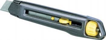 Cutit Stanley Interlock cu lama lunga latime lama 18 mm Scule de mana