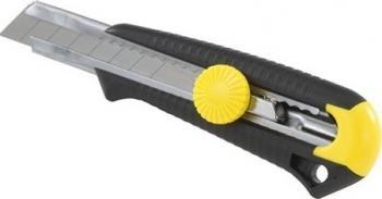 Cutit Stanley MP18 cu lama lunga latime lama 18 mm Scule de mana