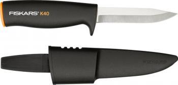 Cutit utilitar Fiskars K40