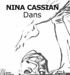 Dans + CD - Nina Cassian