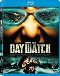 Day watch BluRay 2006 Filme BluRay