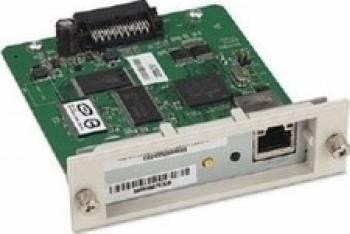 DDST Unit Ricoh type M16 Accesorii imprimante
