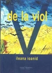De La Viol - Ileana Ioanid