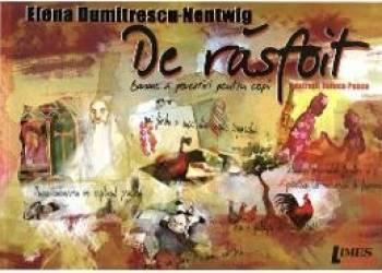De Rasfoit - Elena Dumitrescu-Nentwig