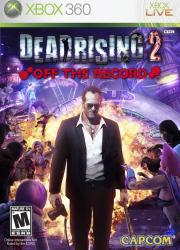 Dead Rising 2 Off The Record Xbox Jocuri