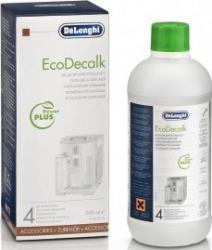 Decalcifiant DeLonghi 500ML Accesorii Espressoare
