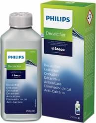 Decalcifiant Philips pentru espressor 250 ml Accesorii Espressoare