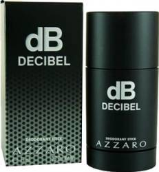 Decibel by Azzaro Barbati 75ml