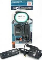 Declansator wireless SM-701 pentru Nikon D70s D80 Alte Accesorii