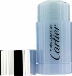 Declaration by Cartier Barbati 75ml Deodorant