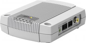 Decodor Video Axis P7701 0319-002 Accesorii Camere Supraveghere