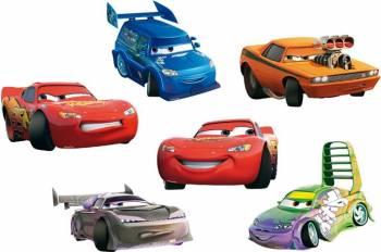 Decoratiune pentru camera copii MyKids Cars SRCR-14001