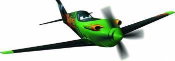 Decoratiune pentru camera copii MyKids Planes SRPL-103