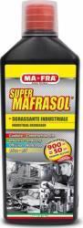Degresant Ma-Fra Super Mafrasol 900 ml Cosmetica si Detergenti Auto