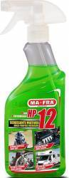 Degresant multifunctional Ma-Fra HP12 pulverizator 500 ml Cosmetica si Detergenti Auto