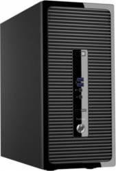 Dekstop HP ProDesk 400 G3 MT Intel Core Skylake i5-6500 256GB 4GB Win10Pro