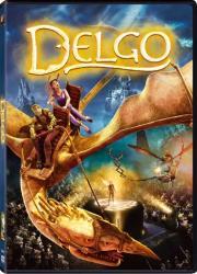 DELGO DVD 2008